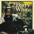 CD     Barry White      Under The Influence Of Love