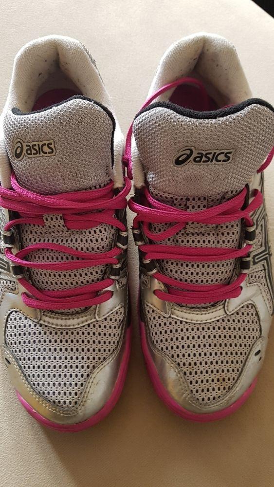 bascket asics Chaussures