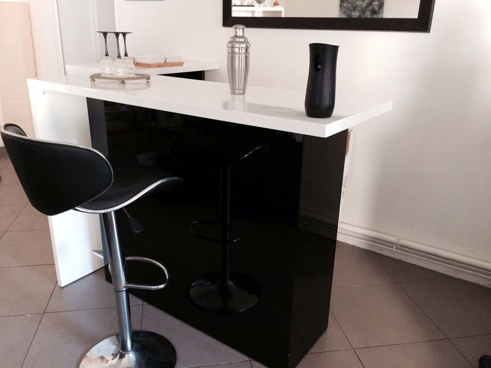 alinea reims affordable tabouret with alinea reims latest alinea table a langer meuble a. Black Bedroom Furniture Sets. Home Design Ideas
