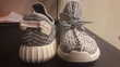 Basket adidas yeezy boost 350 Chaussures
