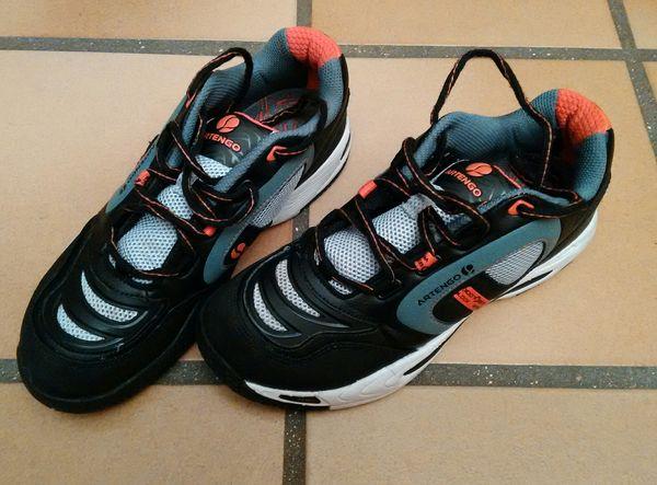 new styles 9619c 583a3 Basket   chaussures de tennis
