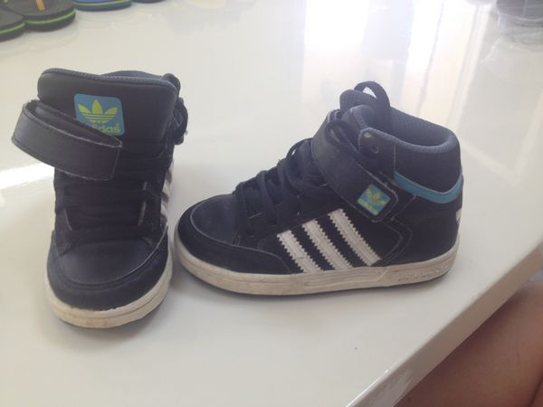 basket adidas occasion,chaussure nike pas cher
