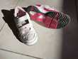 Basket fille 34 Occasion Chaussures enfants