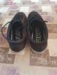 basket kappa Chaussures
