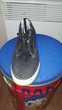 Basket noir taille 41 Meubles