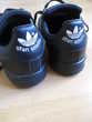 Baskets Adidas Stan Smith Noir Taille 38 à - 51% Chaussures