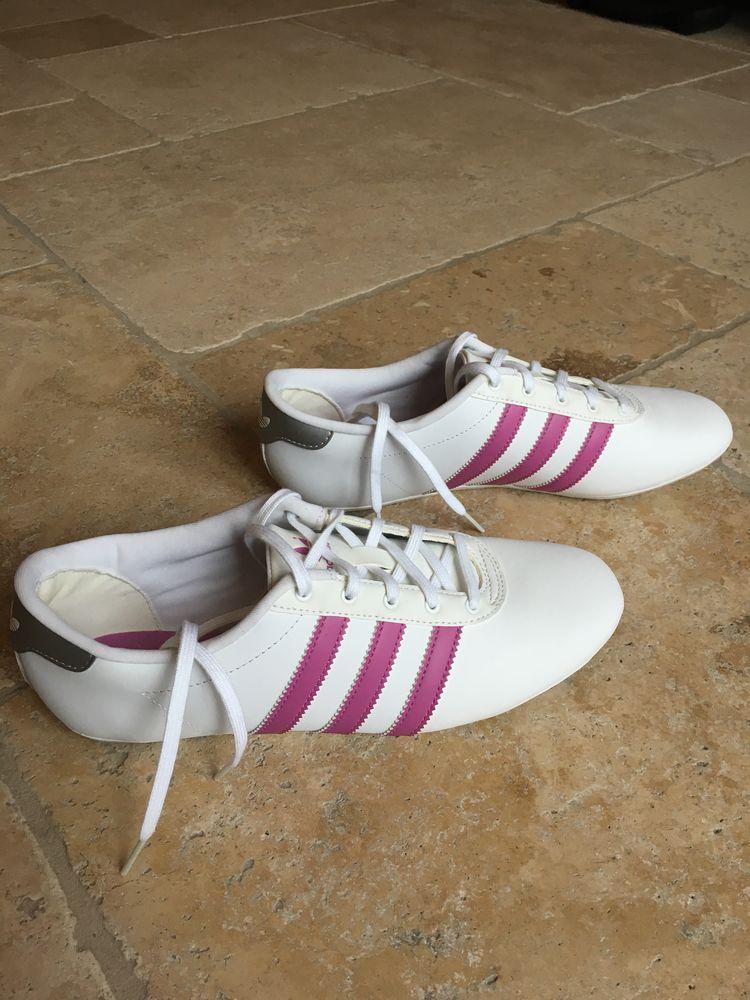 adidas occasion chaussure