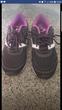 Baskets femmes pointure 39 Chaussures