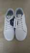 Baskets Lacoste Carnaby Chaussures