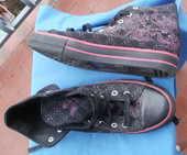 Baskets Street Shoes (P41) 10 Montauban (82)
