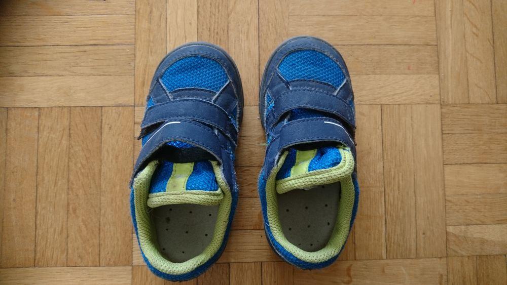 baskets en 24 Occasion Chaussures enfants