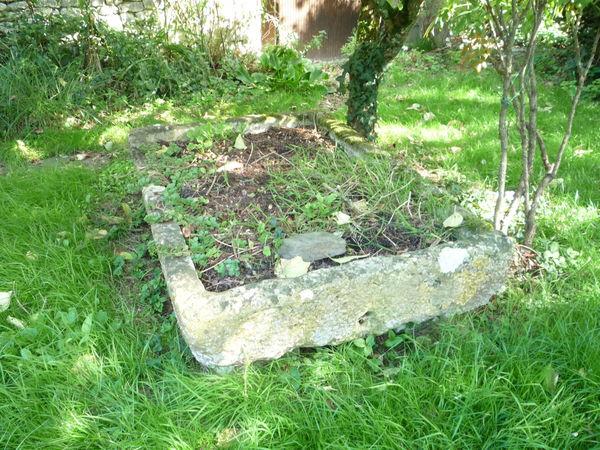 Evier ancien occasion top bassin ancien pierre vendre achetez b in en pierre occasion annonce - Bassin ancien de jardin orleans ...
