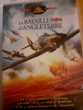 DVD la bataille d'Angleterre