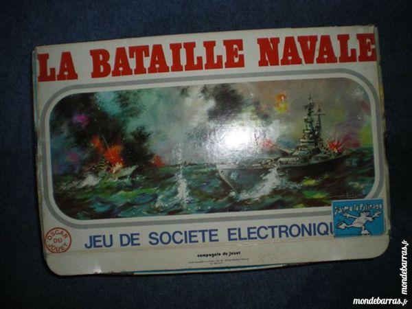 bataille navale 8 Saint-Père-sur-Loire (45)