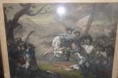 2 batailles   Napoléon Bonaparte   280 Aubusson (23)