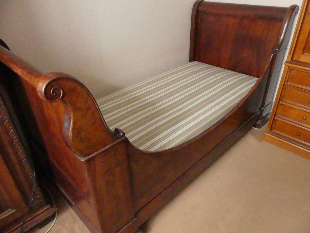 meubles occasion vaur al 95 annonces achat et vente de meubles paruvendu mondebarras page 3. Black Bedroom Furniture Sets. Home Design Ideas