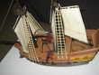 bateau playmobil Jeux / jouets
