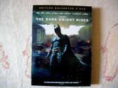 BATMAN RISES - Edition dvd collector 9 Nantes (44)