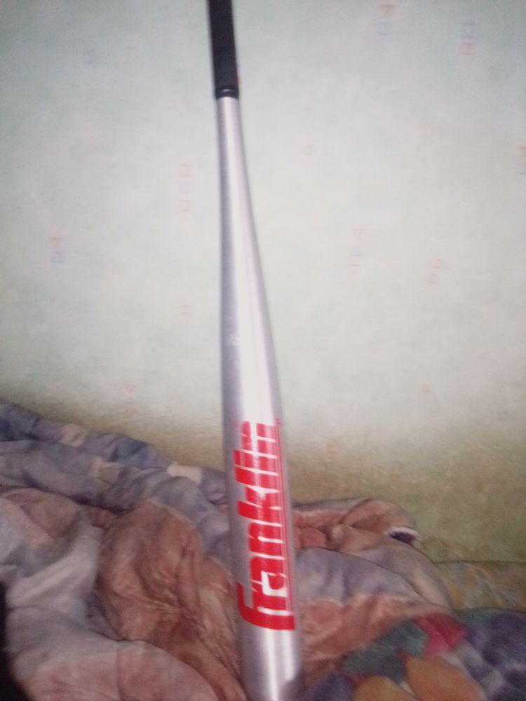 batte de baseball aluminium 0 La Roche-sur-Yon (85)