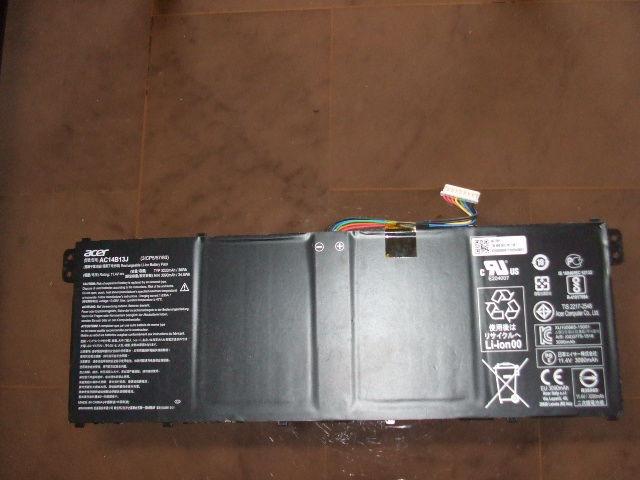 batterie ACER 35 Nice (06)