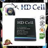 batterie HD Cell batterie Samsung Galaxy S3 i9300 i9305 15 Paris 15 (75)