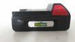 batterie florabest taille haie et coupe bordures 45 Hendaye (64)