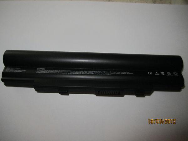 Batterie Neuve jamais servie ASUS ordinateur Portable U20A 20 Vincennes (94)