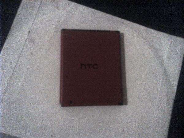 Batterie HTC neuve  10 Saint-Priest (69)