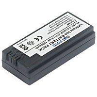 Batterie pour camescope NP-FC11 3 Versailles (78)