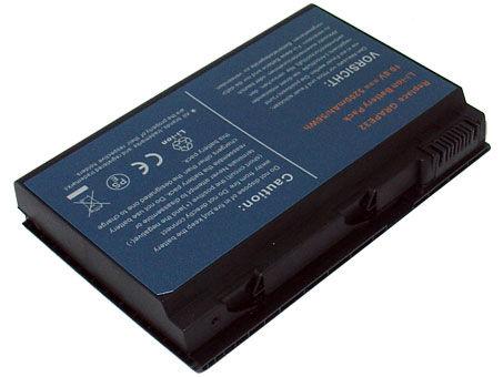 batterie pour Pc port. ACER 11.1V 21 Versailles (78)