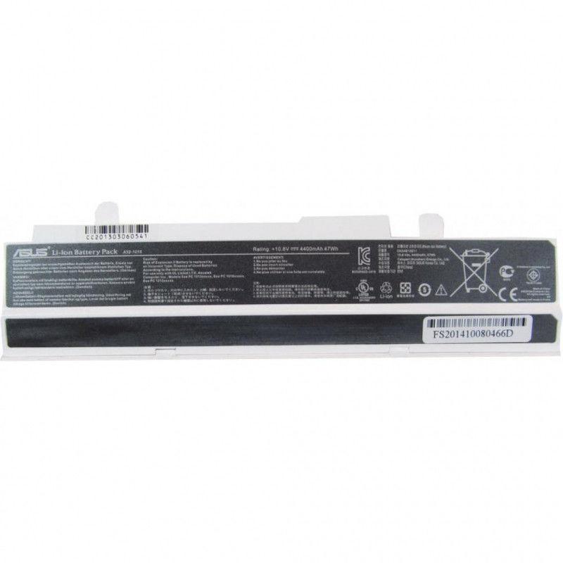Batterie pour Pc portable asus Eee PC. A32-1015 10 Milhaud (30)