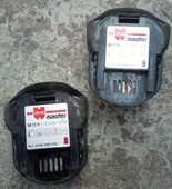 batterie pour visseuse 10 Douai (59)