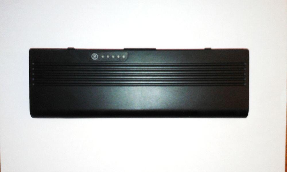 Batterie rechargeable 7800 mA pour DELL Inspiron Matériel informatique