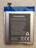 Batterie de Smartphone spécifique Thomson TLINK 410 8 Canet-en-Roussillon (66)