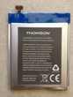 Batterie de Smartphone spécifique Thomson TLINK 410 Téléphones et tablettes