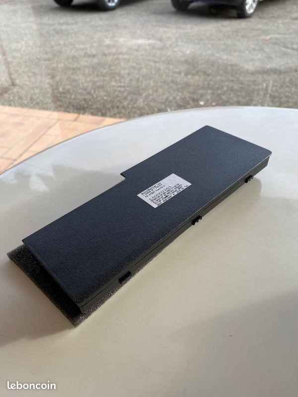 Batterie Toshiba Satellite 200 Matériel informatique