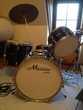 batterie Instruments de musique