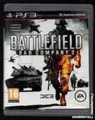 PS3 Battlefield bad company 2 8 13117 (13)