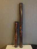 Battons de pluie 5 Lannion (22)