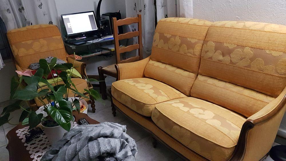 Bauquette et fauteuils 160 Arles (13)