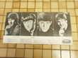 THE BEATLES - Double Album Vinyles 33 T - 1968 - CD et vinyles
