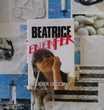 BEATRICE EN ENFER par Didier DECOIN Ed.France Loisirs