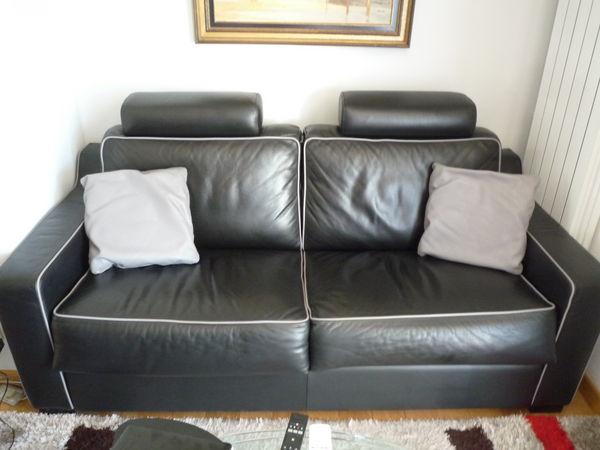 canap s gris occasion toulon 83 annonces achat et vente de canap s gris paruvendu mondebarras. Black Bedroom Furniture Sets. Home Design Ideas