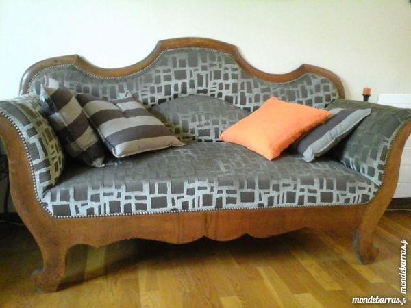 fauteuils louis philippe occasion annonces achat et vente de fauteuils louis philippe. Black Bedroom Furniture Sets. Home Design Ideas
