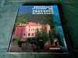 beau livre châteaux et manoirs de Provence et côte d'azur