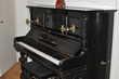 Beau piano Instruments de musique