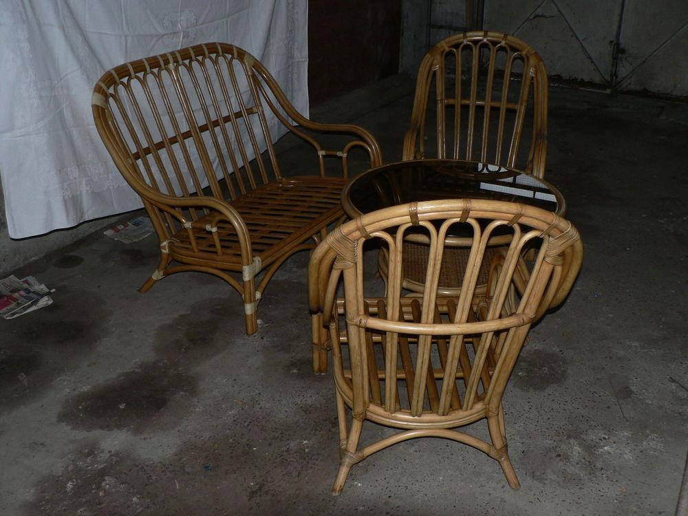 fauteuils rotin occasion dans les bouches du rh ne 13 annonces achat et vente de fauteuils. Black Bedroom Furniture Sets. Home Design Ideas