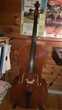 BEAU VIOLONCELLE 7/8EME AVEC ARCHET ET BOITE TRANSPORT Instruments de musique