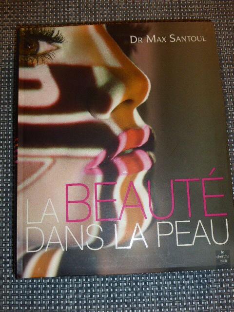 La beauté dans la peau Dr Max Santoul 5 Rueil-Malmaison (92)