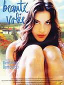 DVD Beauté volée 3 Aubin (12)